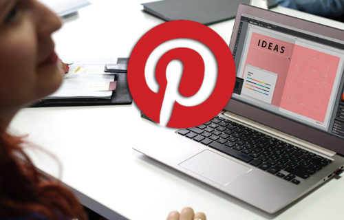 Pinterest for business owners